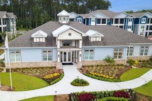 Three Bedroom Apartments in Bluffton, South Carolina For Rent